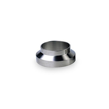 Sanitary Stainless Steel Female I Line Short Weld Ferrule 15WI