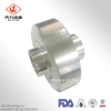 Stainless Steel Fitting DIN 11851 Union