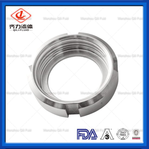 Dn32 Dn40 Dn50 Dn 80 Dn100 Stainless Steel Pipe Fitting